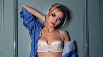 Sunitta hot webcam show – Pige på Jasmin