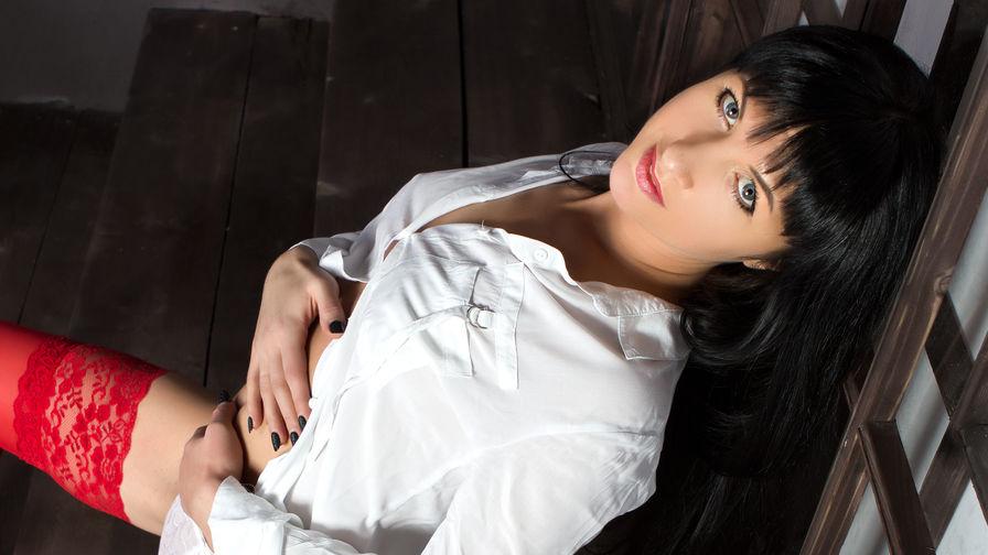 JessysMoons profilbilde – Mature Woman på LiveJasmin