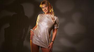 OneBlondeNicole's hot webcam show – Mature Woman on Jasmin