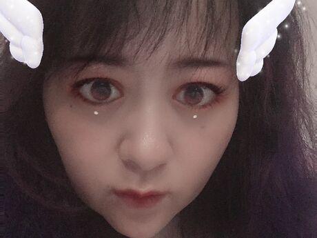 MeishenWang