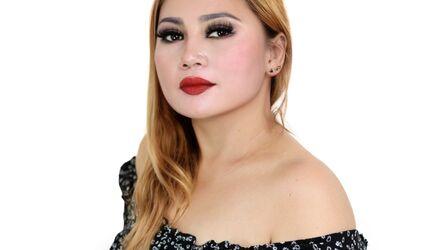 MarwannaMilan