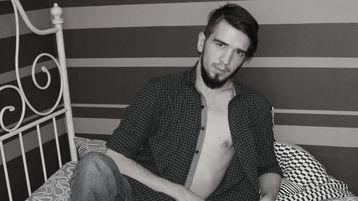 KurtLong's hot webcam show – Boy for Girl on Jasmin