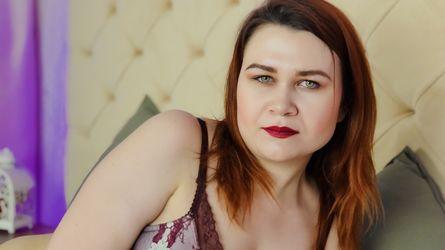KatieGerson