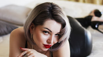 MirandaGodes sexy webcam show – Dievča na Jasmin