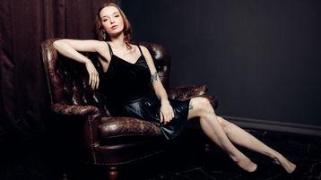 AlisonYourDreamのホットなウェブカムショー – Jasminのガールズカテゴリー