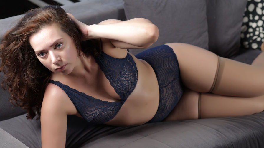 BelovedOfPassion's profile picture – Mature Woman on LiveJasmin