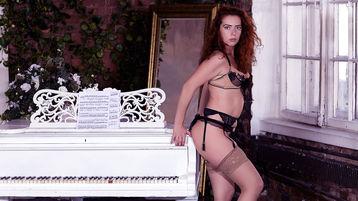 BelovedOfPassion's hot webcam show – Mature Woman on Jasmin