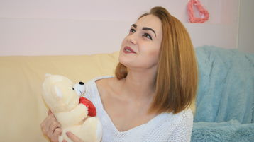 Show quente na webcam de BreathOfYouth – Alma Gémea em Jasmin
