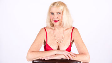MidwestMILF's hot webcam show – Mature Woman on Jasmin