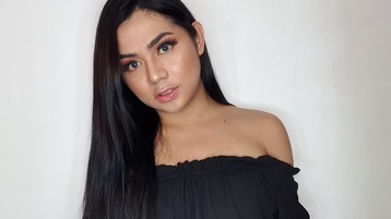 goddessCasandrah's hot webcam show – Transgender on Jasmin