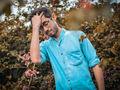 brentagassii's profile picture – Boy for Girl on LiveJasmin