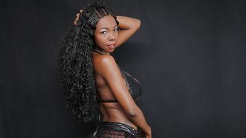 JessieDugan sexy webcam show – Dievča na Jasmin