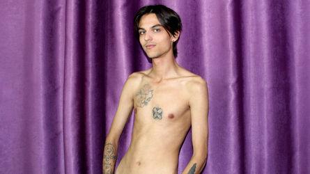 YummyLambert's Profilbild – Schwul auf LiveJasmin