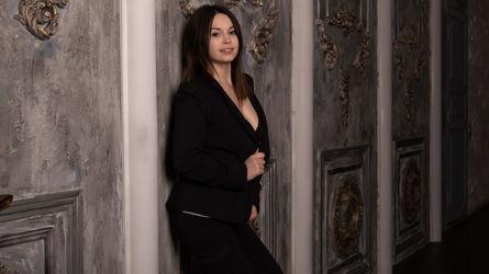 MarisaMorris