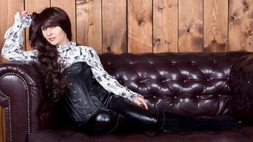 BestFeet4u's hot webcam show – Mature Woman on Jasmin