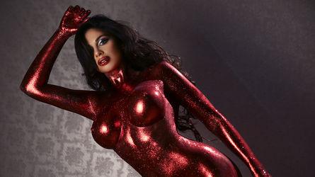 Foto de perfil de SkylerBlake – Meninas em LiveJasmin