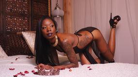 LaylaniTatz sexy webcam show – Dievča na LiveJasmin