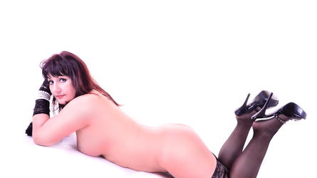 MonikaMILF's profile picture – Mature Woman on LiveJasmin