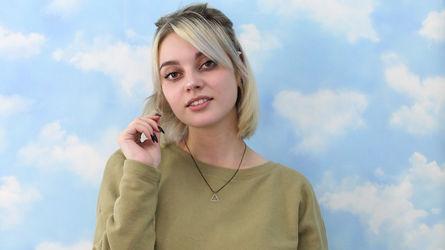 MileyAqua