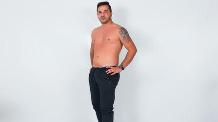 GreggSteiner's profile picture – Gay on LiveJasmin