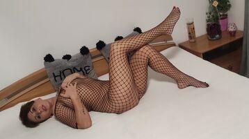 WETMATUREXY's hot webcam show – Mature Woman on Jasmin