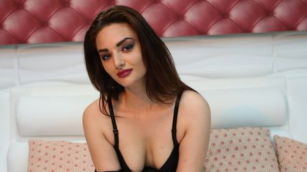 DaphnyLewis's profile picture – Girl on LiveJasmin