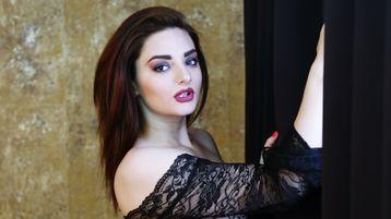 DaphnyLewis's hot webcam show – Girl on Jasmin