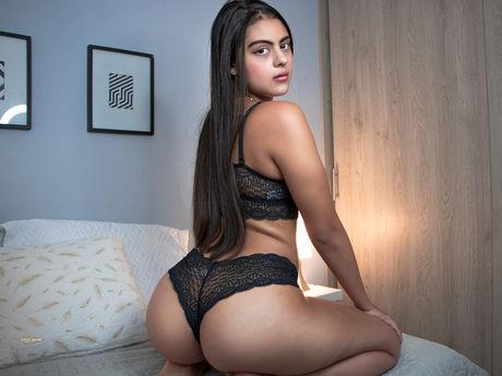EmilyFerreira