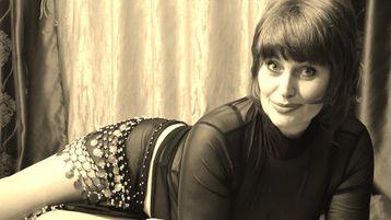 xTAISx's hot webcam show – Mature Woman on Jasmin