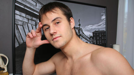 VascoNippleplay's profile picture – Boy for Girl on LiveJasmin