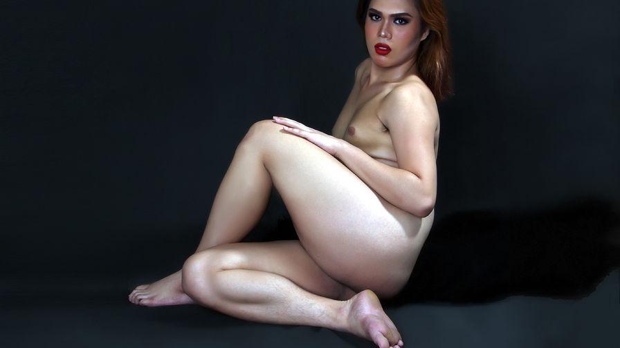 HornySelfSuckTS's profile picture – Transgender on LiveJasmin