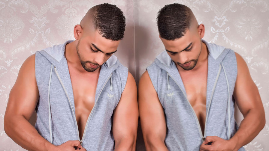 MillerkBlack's profile picture – Gay on LiveJasmin