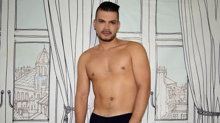 LiamConor's profile picture – Gay on LiveJasmin