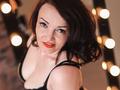 Zdjęcie profilowe SweetnNicky – Starsze Kobiety na LiveJasmin