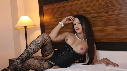 MADAMxDominatrix's profile picture – Transgender on LiveJasmin