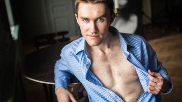 CaringEmbrace sexy webcam show – Chlapec pre Chlapca na Jasmin
