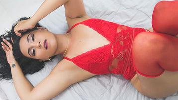 KiaraDanger's hot webcam show – Girl on Jasmin