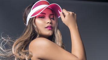 LenaReed's hot webcam show – Girl on Jasmin