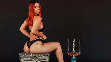 ChloeBeckman