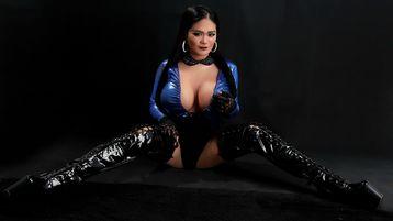 Show di sesso su webcam con xAsianBigCockTSx – Transessuali su Jasmin