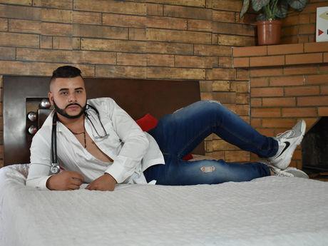 AlexFaudadd