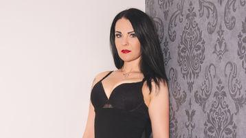 Show caliente de webcam de kenddall – Chicas en Jasmin