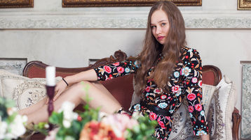 EmilyJudie's hot webcam show – Girl on Jasmin
