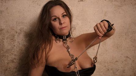 NaughtyKate32's profile picture – Fetisj Vrouwen op LiveJasmin