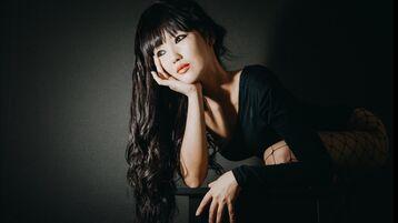 HimikoYomata's hot webcam show – Girl on Jasmin