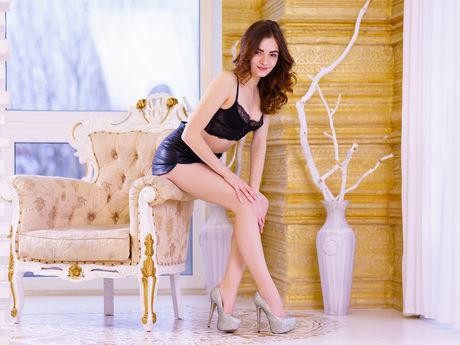 JessicaHale
