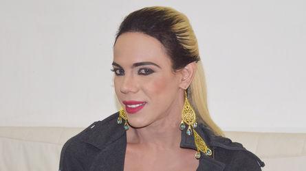 CatalinaAlma