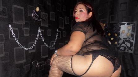 Poza de profil a lui DirtyMaturBicth – Femeie fetis pe LiveJasmin