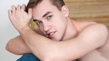 MervinJones's hot webcam show – Boy on boy on Jasmin