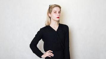 JohannaYork のホットなウェブカムショー – Jasminのいちゃつく